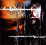 C-Drone-Defect - Neural Dysorder Syndrome