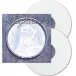 Nightwish - Once (Limited 2LP Vinyl)