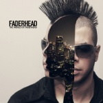 Faderhead - The World of Faderhead