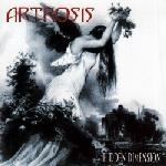 Artrosis - Hidden Dimension  (CD)