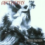 Artrosis - Hidden Dimension