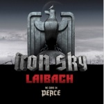 Laibach - Iron Sky: The Original Film Soundtrack (We Come in Peace) (CD)
