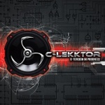 C-Lekktor - X-Tension in Progress