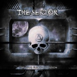 Die Sektor - The Final Electro Solution (CD)