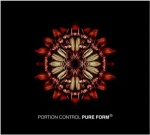 Portion Control - Pure Form