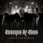 Essence Of Mind - Indifference