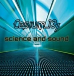 Cesium_137 - Science and Sound