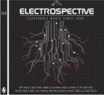 Various Artists - Electrospective (2CD)