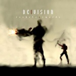 De/Vision - Rockets & Swords (CD)