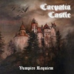 Carpatia Castle - Vampire requiem