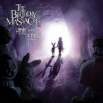 The Birthday Massacre - Hide and Seek