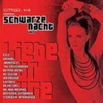 Various Artists - Schwarze Nacht Volume 6