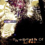 The Breath Of Life - Shining