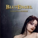 Blutengel - Seelenschmerz [O-card Edition] (CD)