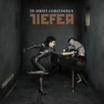 In Strict Confidence - Tiefer