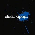 Various Artists - Electropop.8 (CD)