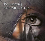 Various Artists - Po drugiej stronie lustra - Tribute to Closterkeller