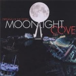 Moonlight Cove - Orphans of the Storm