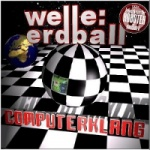 Welle:Erdball - Computerklang Vollversion