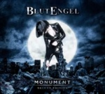 Blutengel - Monument [Deluxe Edition]