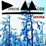 Depeche Mode - Heaven (MCD)