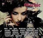 Various Artists - Gothic Compilation 58 (2CD Digipak)