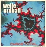Welle:Erdball - Chaos Total