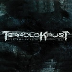 Terrolokaust - Spit The Poison Out [North American Edition]
