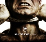 Klutae - EXEcution [Second Edition] (2CD)