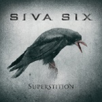 Siva Six - Superstition