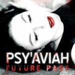 Psy'Aviah - Future Past