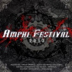 Various Artists - Amphi Festival 2013