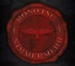 Mono Inc. - Nimmermehr (Limited CD+DVD Digipak)