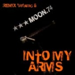 MOON.74 - Remix Volume 5