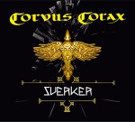 Corvus Corax - Sverker (US Version)