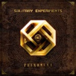 Solitary Experiments - Phenomena