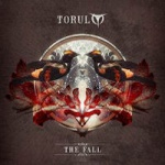 Torul - The Fall