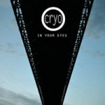 Cryo - In Your Eyes
