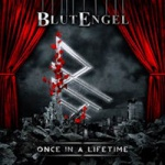 Blutengel - Once in a Lifetime [Deluxe Edition]