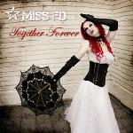 Miss FD - Together Forever