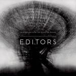 Editors - Smokers Outside The Hospital Doors  (CDS)