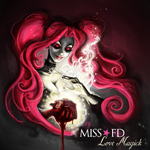 Miss FD - Love Magick