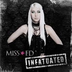 Miss FD - Infatuated
