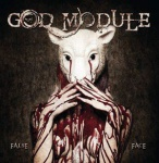 God Module - False Face