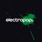 Various Artists - Electropop.9