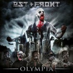 Ost+Front - Olympia