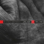 In Strict Confidence - Lifelines Volume 1 (1991-1998): The Extended Versions