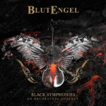 Blutengel - Black Symphonies (CD)