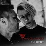 Vanguard - Shine (CDS)