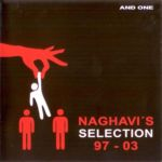 And One - Naghavi's Selection 97-03